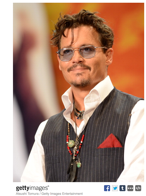 Picture-Johnny-Depp-Loser