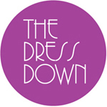 The Dress Down