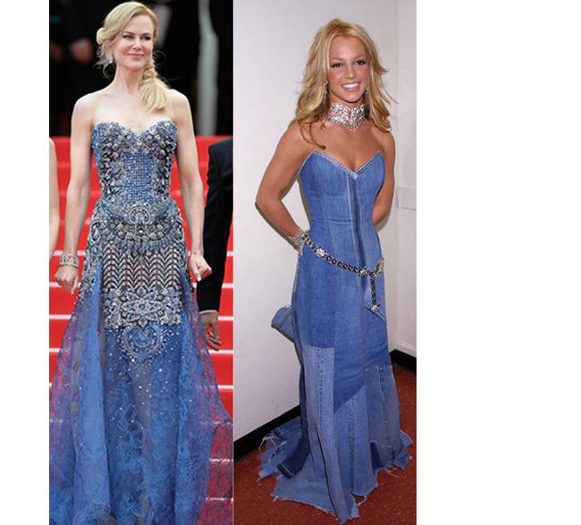 Nicole-Cannes-Grace-Of-Monaco