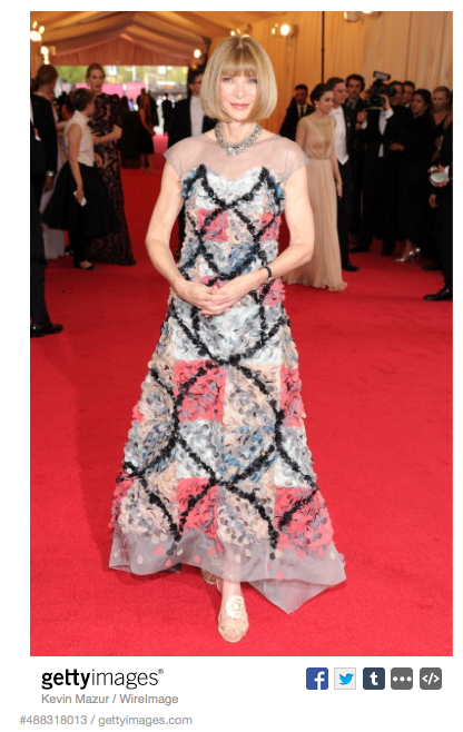 Picture-Anna-Wintour-Met-Gala