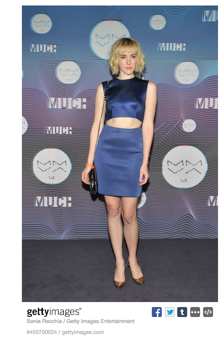 MMVAs-Much-Music-Video-Awards-Jenna-Malone