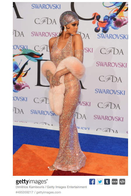 Pic-photo-Rihanna-Fashion-Icon
