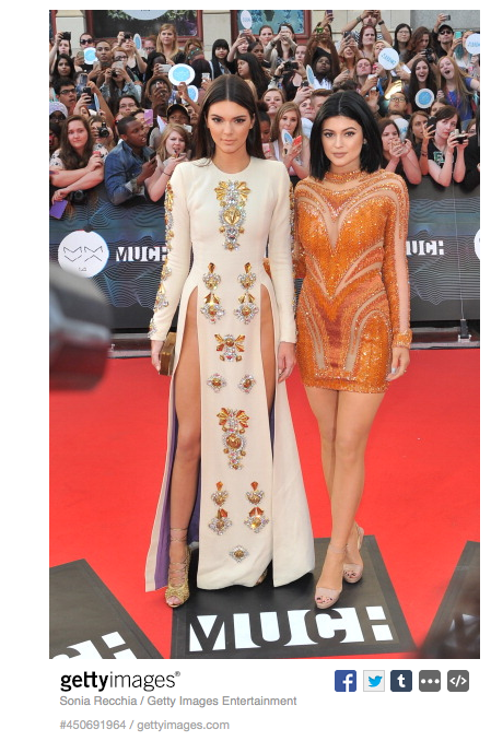 Picture-MMVAs-Kendall-Kylie-Jenner
