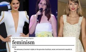 lana-del-rey-shailene-woodley-taylor-swift-not-a-feminist