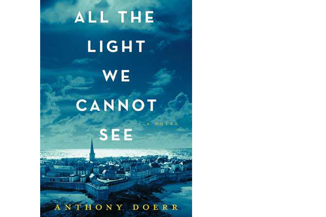 Books-All-The-Light-we-Cannot-See