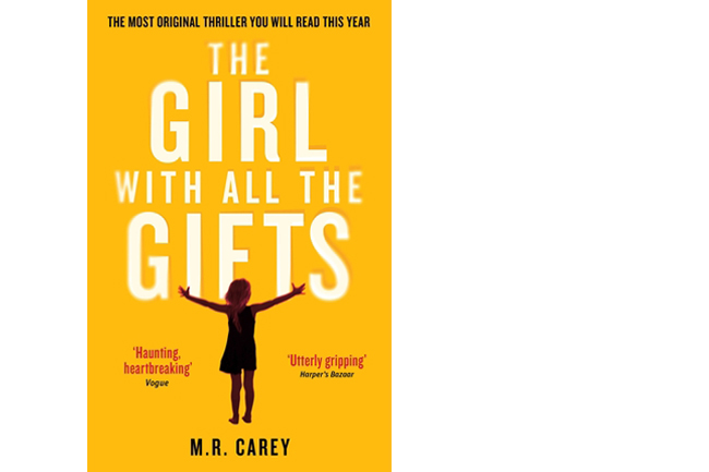 Books-Girl-All-Gifts