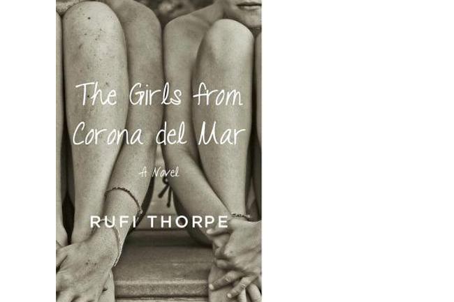 Books-Girls-Corona-del-Mar