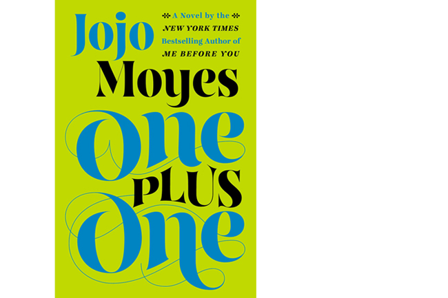 Books-One-Plus-One-US