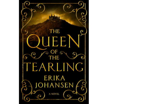 Books-Queen-of-the-Tearling