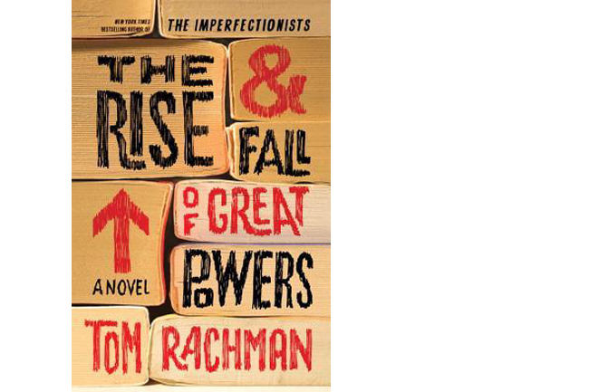 Books-Rise-Fall-Great-Powers