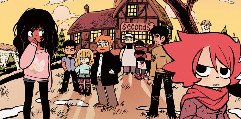 Books-Seconds-character-pics