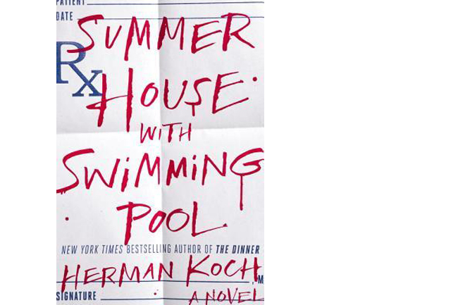 Books-Summer-House-Swimming-Pool
