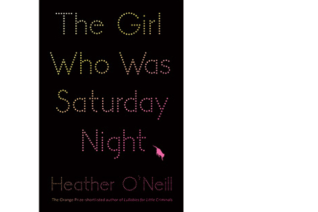 Books-The-Girl-Who-Was-Saturday-Night