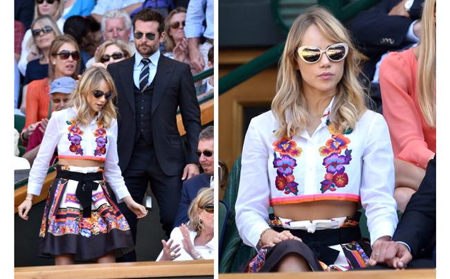 Bradley-Suki-Fashion-Wimbledon