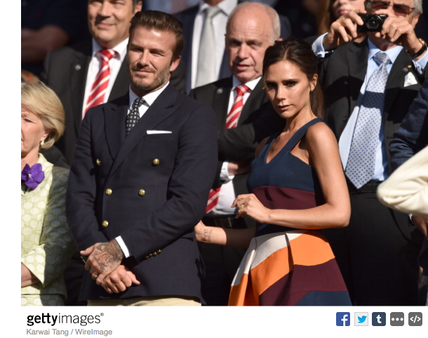 David-Victoria-Beckham-Wimbledon-Men's-singles-final