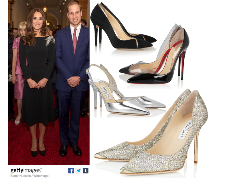 Kate-Middleton-Jenny-Packham-Fern-Dress-New-Zealand