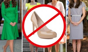 Kate-Middleton-Shoes-Feature--LKBennett-Sledge
