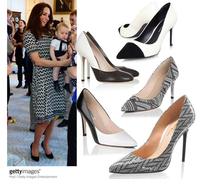 Kate-Middleton-Tory-Burch-Dress-Australia-NewZealand-Tour