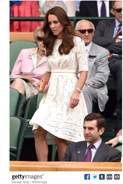 Kate-middleton-Zimmerman-Dress-Wimbledon-2014