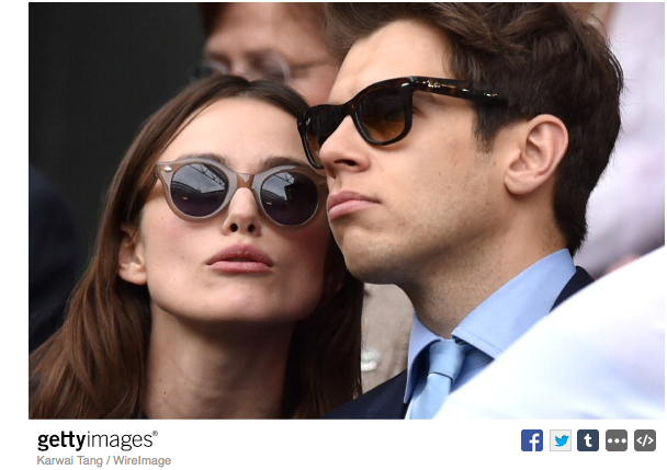 Kiera-Knightly-Wimbledon