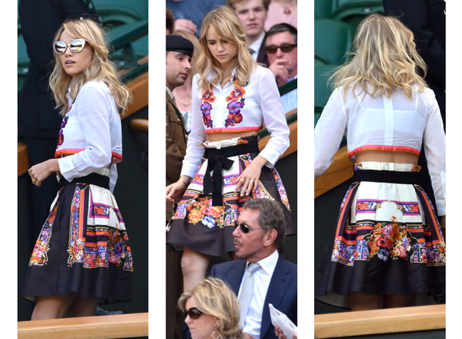 Suki-Waterhouse-Wimbledon-Fashion-PDA-OTT