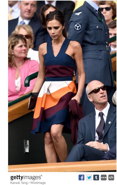 Victoria-Beckham-Wimbledon-2014