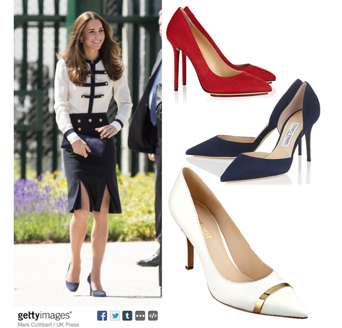 kate-Middleton-Nautical-Alexander-McQueen