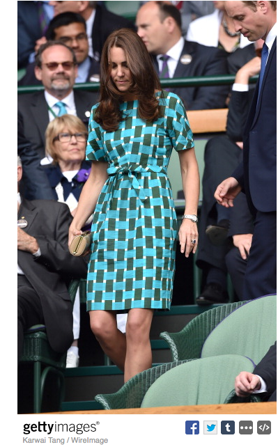 kate-middleton-jonathan-saunders-dress-wimbledon-final-2014