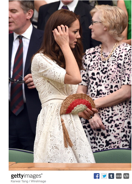 kate-middleton-zimmerman-dress-anya-clutch