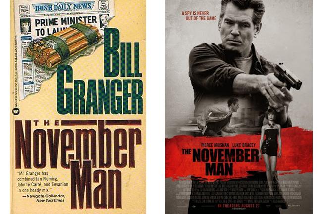 Books-November-man