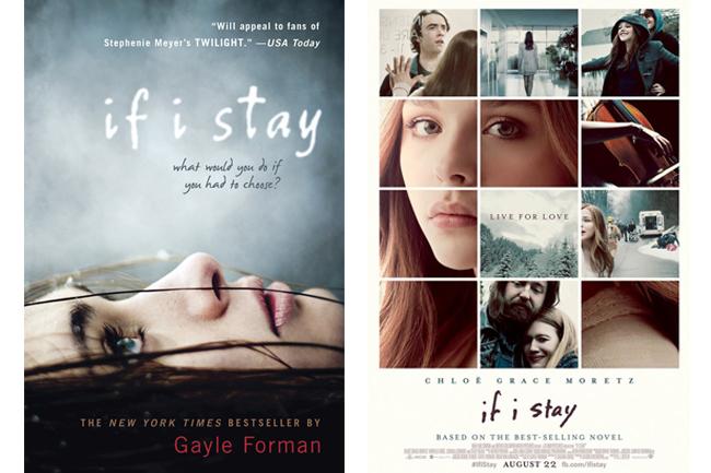 Books-if-I-stay