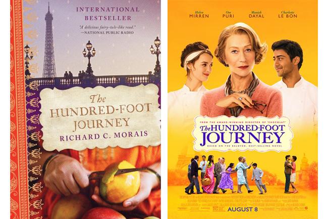 Books-the-hundred-foot-journey