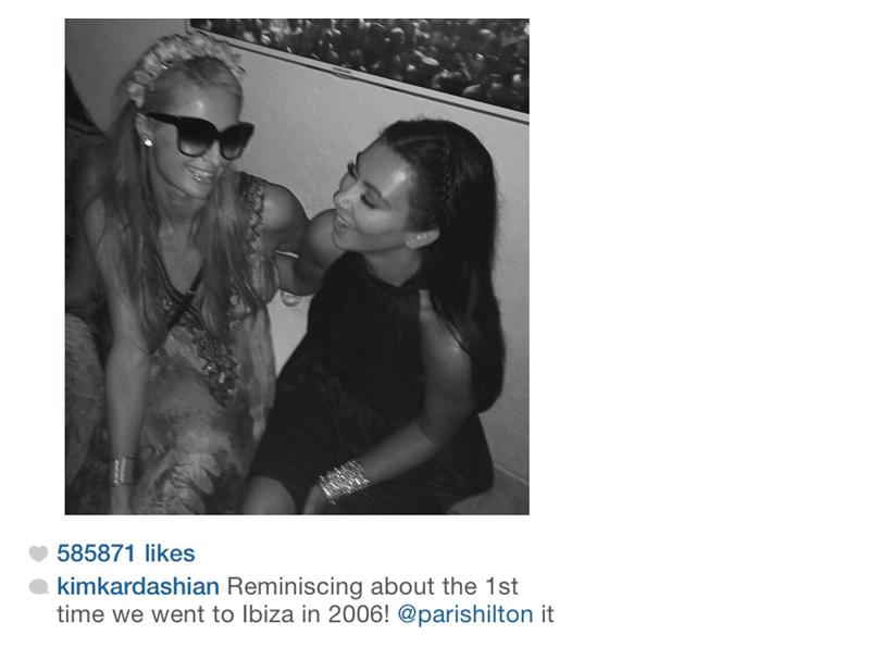 Kardashian-Hilton-Ricardo-Tisci-Birthday