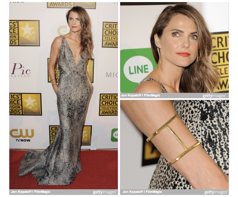 Keri-Russell-Critics-Choice-TV-Awards-JMendel-Gown