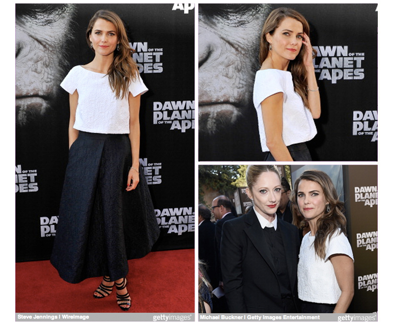 Keri-Russell-Fashion-Monique-Lhulier-Apes-Premiere