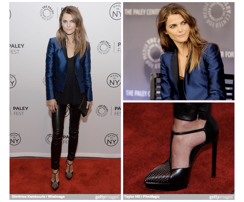 Keri-Russell-Fashion-Style-Blue-Tux-Jacket