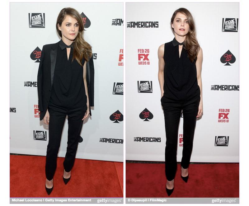 Keri-Russell-Fashion-Style-Jacket-Sleeveless-Top