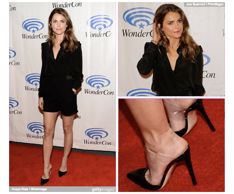 Keri-Russell-Fashion-Style-Wondercon