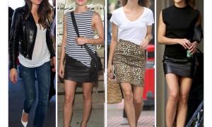 Keri-Russell-Style-Fashion