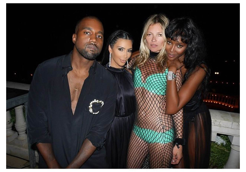 Kim-Kanye-Kate-Naomi-Ibiza-Ricardo-Tisci-Birthday