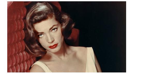 Lauren-Bacall-001