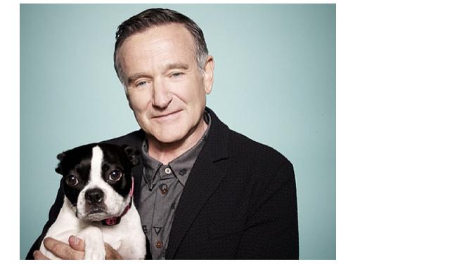Robin-williams-dog