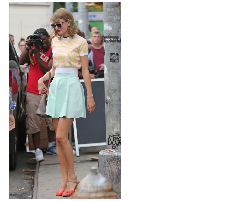dc9c1a08e0b Taylor-Swift-miu-miu-Topshop-july-1 - The Dress DownThe Dress Down