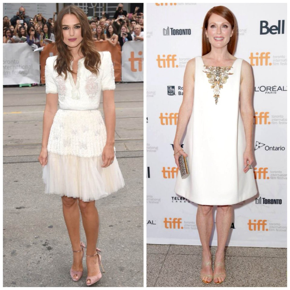 C-Chanel-TIFF-Fashion-Toronto