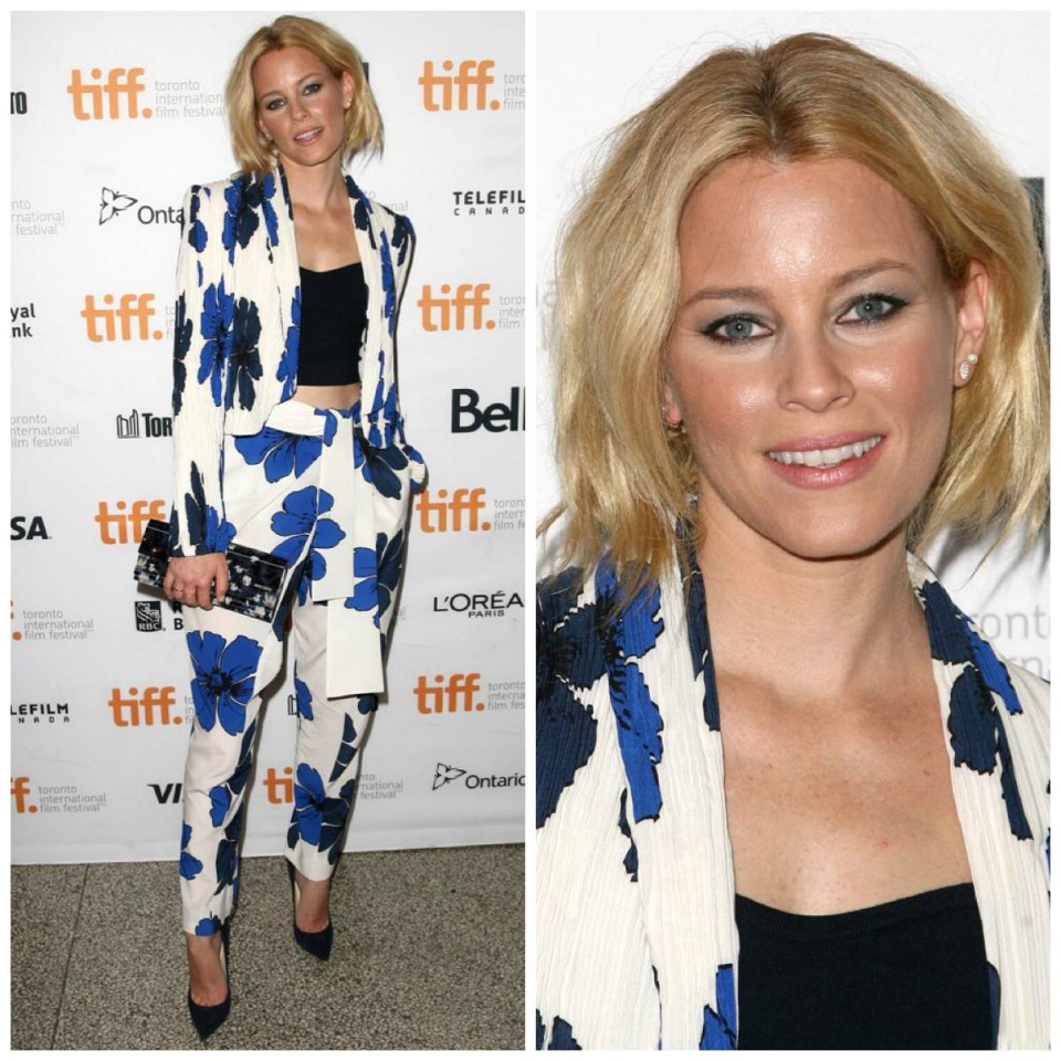 Elizabeth-Banks-TIFF-Fashion-Chloe