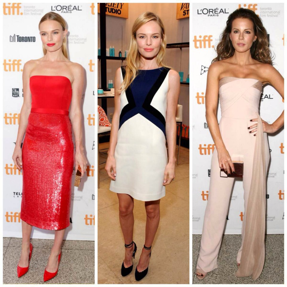 Kate-Bosworth-Beckinsale-TIFF-Fashion-BOSS-Azzaro-Pucci