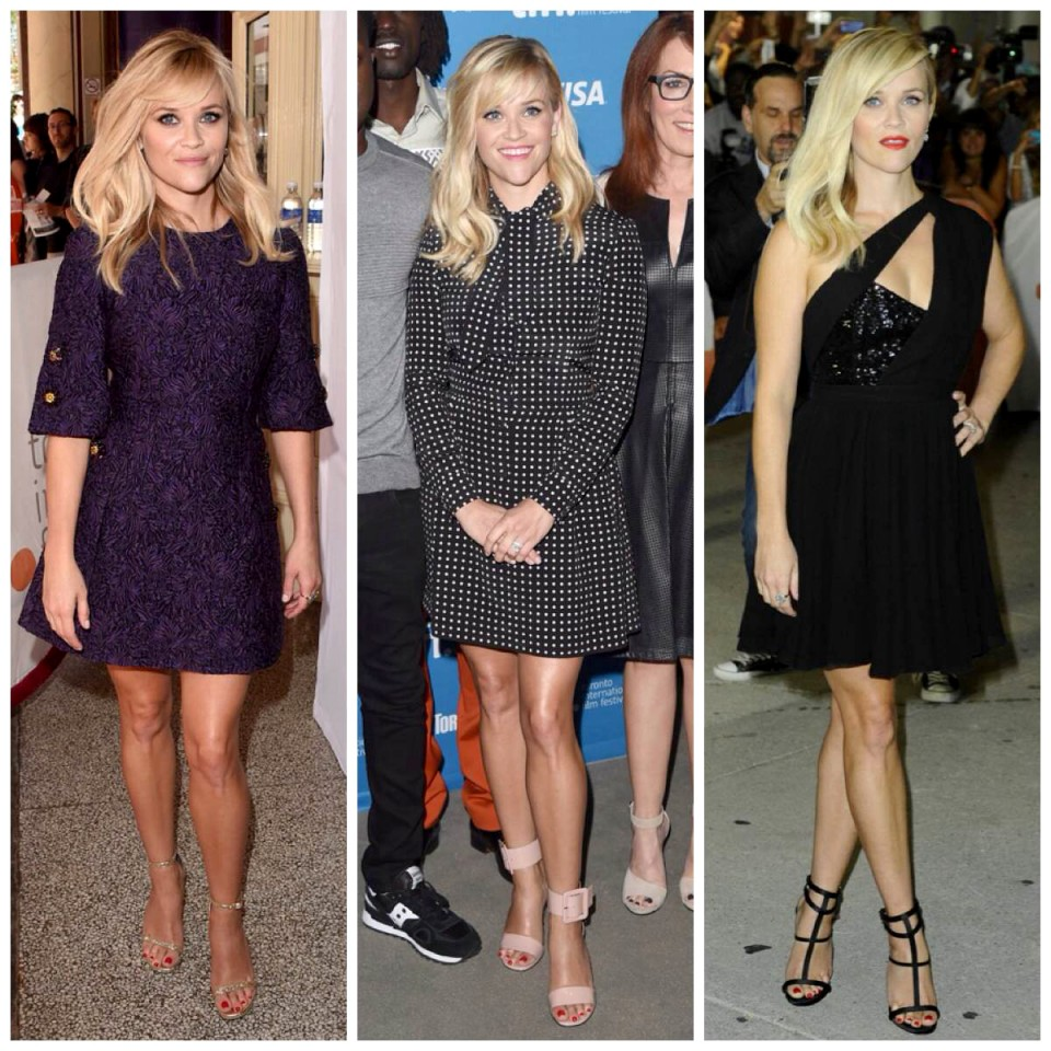 L-Reese-Witherspoon-TIFF-Fashion-Saint-Laurent