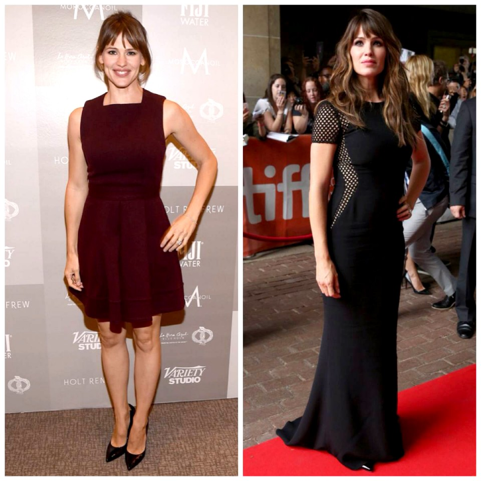 Mrs-Affleck-Jennifer-Garner-TIFF-Fashion