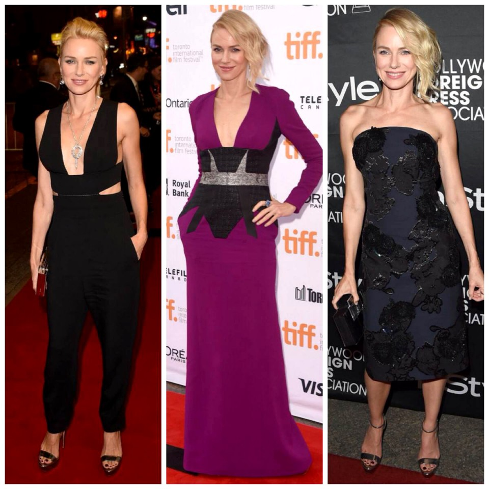 Naomi-Watts-TIFF-Fashion-Stella-Erdem