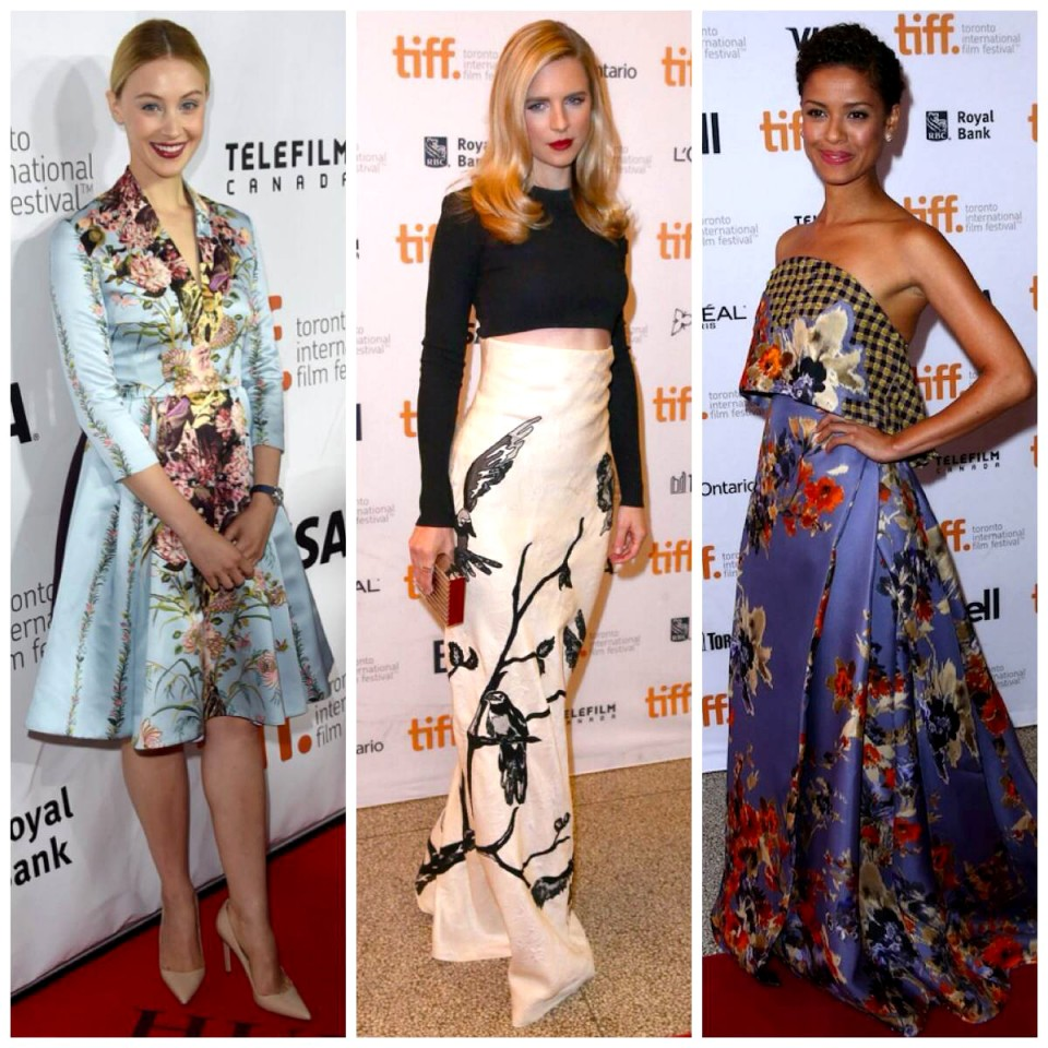 O-Sarah-Gadon-Brit-Marling-Gugu-TIFF-Fashion